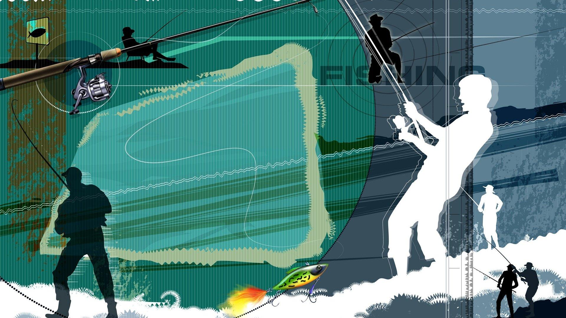 体育运动项目手绘_体育自行车运动项目卡通版手绘