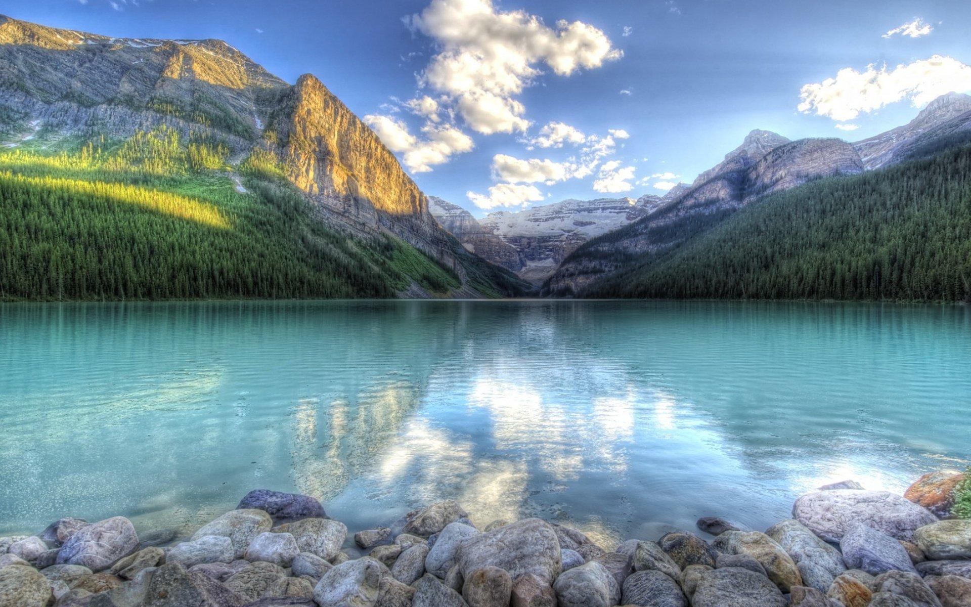 风景 自然风光 2012Y十月27D图片