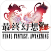 最终幻想:觉醒-鹿晗代言安卓版