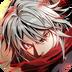 影之刃2-武侠格斗 安卓最新官方正版