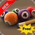 桌球游戏单机安卓版(apk)
