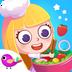 美食兄妹之海岛餐厅安卓版(apk)