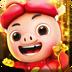 猪猪侠向前冲安卓版(apk)
