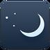 夜间模式 安卓最新官方正版