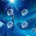 360手机主题-冰雪奇缘 安卓最新官方正版