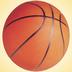篮球对决 安卓最新官方正版