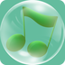 音乐塔 安卓最新官方正版