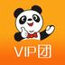 vip团官网 安卓最新官方正版