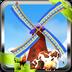 我的农场3D安卓版(apk)
