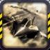 3D战斗机 安卓最新官方正版