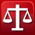 法宣在线 安卓最新官方正版