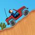疯狂登山赛车安卓版(apk)