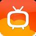 云图直播手机电视安卓版(apk)