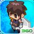 猎魔勇士(怀旧RPG) 安卓最新官方正版