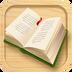免费小说读书安卓版(apk)
