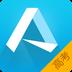 高考APP 安卓最新官方正版