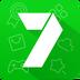 7723游戏盒 安卓最新官方正版
