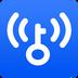 WiFi密码万能破解钥匙 安卓最新官方正版