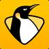 企鹅直播安卓版(apk)