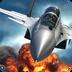 模拟极限飞行安卓版(apk)