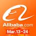 Alibaba.com 安卓最新官方正版