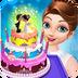 公主烹饪学做蛋糕安卓版(apk)