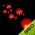 360桌面主题-孔明灯 安卓最新官方正版