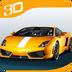 3D终极车神2安卓版(apk)