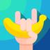 香蕉打卡 安卓最新官方正版