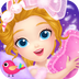 莉比小公主的疯狂派对夜-睡衣派对安卓版(apk)