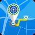 GPS工具箱安卓版(apk)