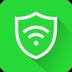 C301安全路由 安卓最新官方正版