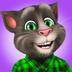 会说话的汤姆猫2 安卓最新官方正版