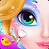 美妆沙龙之公主派对安卓版(apk)