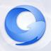 企业QQ 安卓最新官方正版