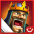 国王的荣耀 安卓最新官方正版