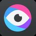 蓝光护目镜 安卓最新官方正版