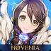 诺文尼亚-连珠与战斗奇遇祭 安卓最新官方正版
