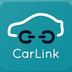 CarLink安卓版(apk)