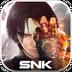 拳皇世界-大型3D动作MMORPG安卓版(apk)