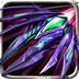 超时空机战-星河战神安卓版(apk)