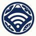 TRAVEL JAPAN Wi-Fi安卓版(apk)