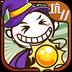 史小坑的爆笑生活11-解千年之谜安卓版(apk)