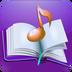 免费小说阅读网安卓版(apk)