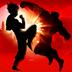 影子战斗 安卓最新官方正版