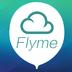 flyme 魅族桌面主题 安卓最新官方正版
