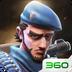 战地指挥官-机械革命安卓版(apk)