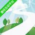 查经互动平台 安卓最新官方正版