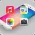 iphone6概念主题 安卓最新官方正版