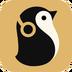企鹅FM安卓版(apk)